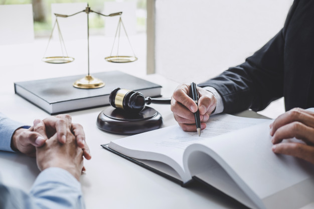 solve-legal-dispute-problems-in-perth-australia